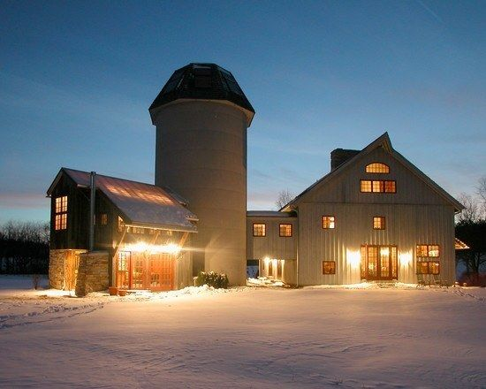 1000 ideas about silo house on pinterest grain silo. Black Bedroom Furniture Sets. Home Design Ideas