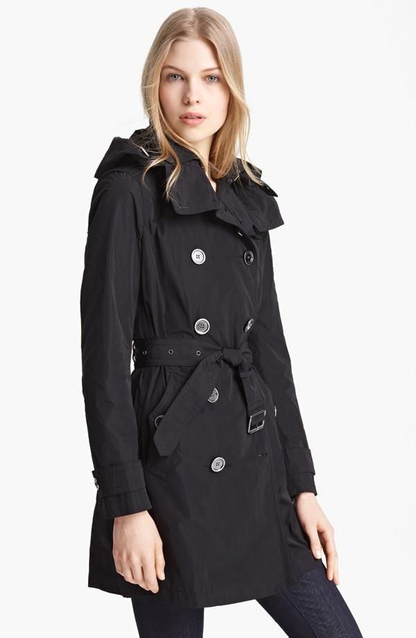 37 Best Spring Coat Images On Pinterest Trench Coats