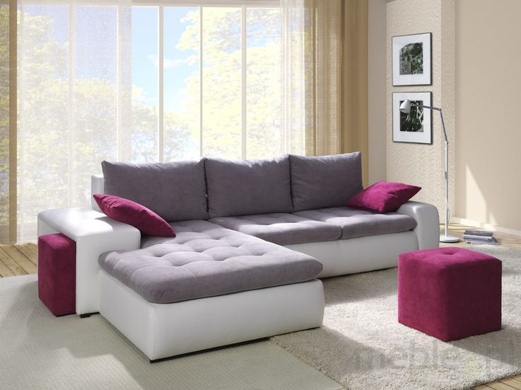 Great Why you should buy small sectional sofa small sectional sofa Without a doubt a small sectional sofa is extremely popular However it us a double edged