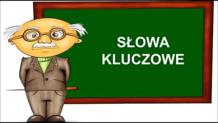 http://tegonieuczawszkole.pl JAK NAPISAĆ ARTYKUŁ #ebiznes #marketing #blog #nisza