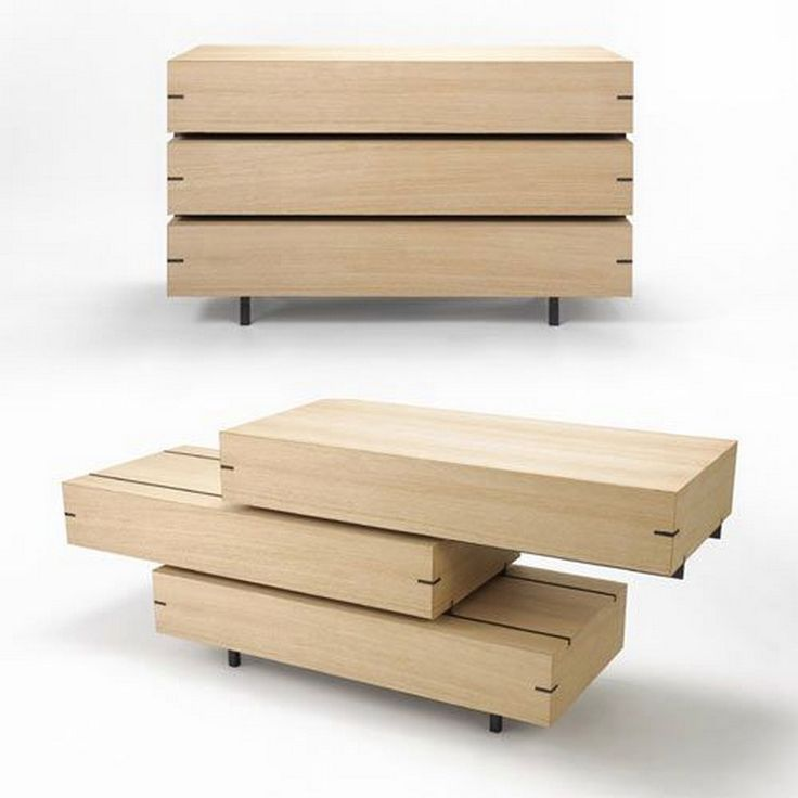 Furniture Design Wood 25+ best japanese furniture ideas on pinterest | japanese table