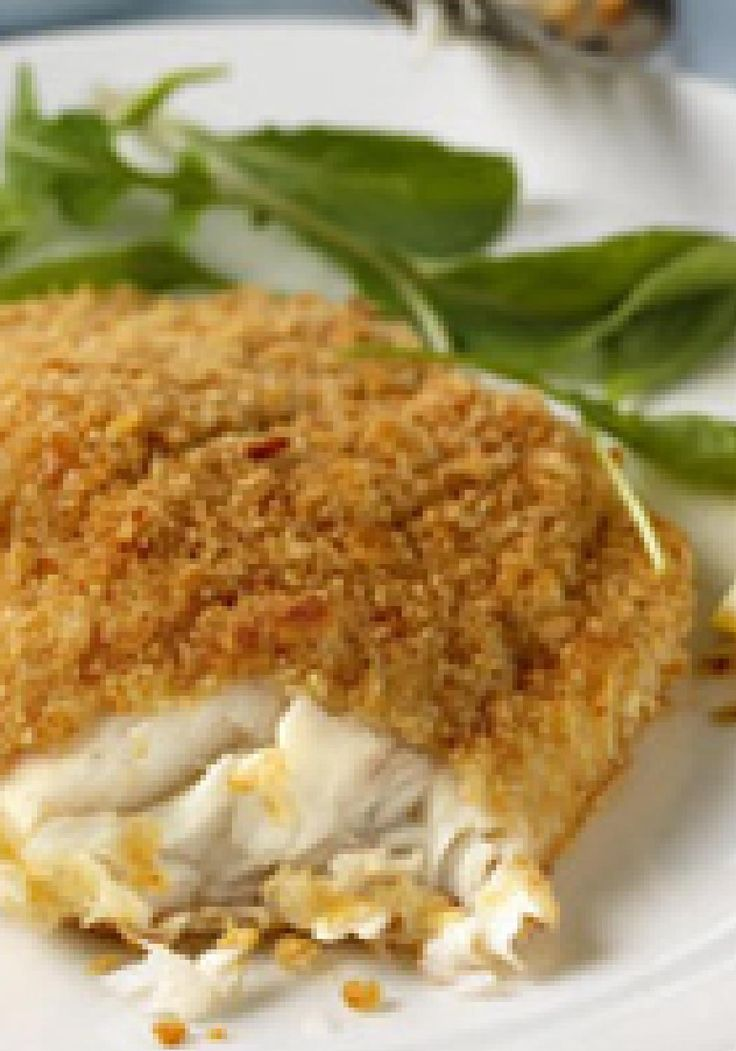 Best 25 oven fried fish ideas on pinterest oven fried for Breaded fish in oven
