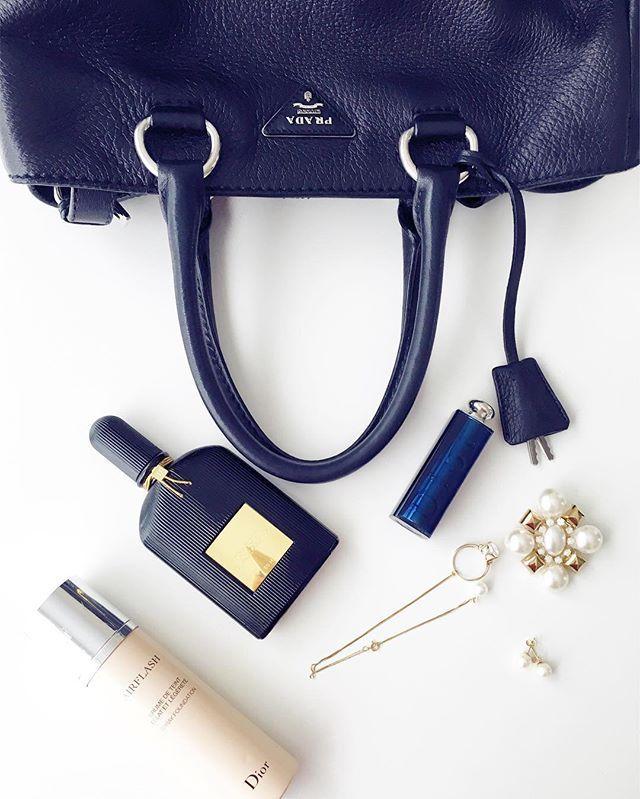 Essentials Today. #prada #tomford #dior #luxirare #fashionblogger http://luxirare.com/