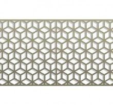Modern Architecture Pattern 8 best modern metal gates images on pinterest | laser cut metal