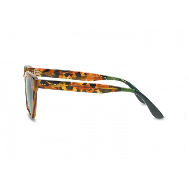 john-andy.com | TOMS Γυαλιά Ηλίου 10001000