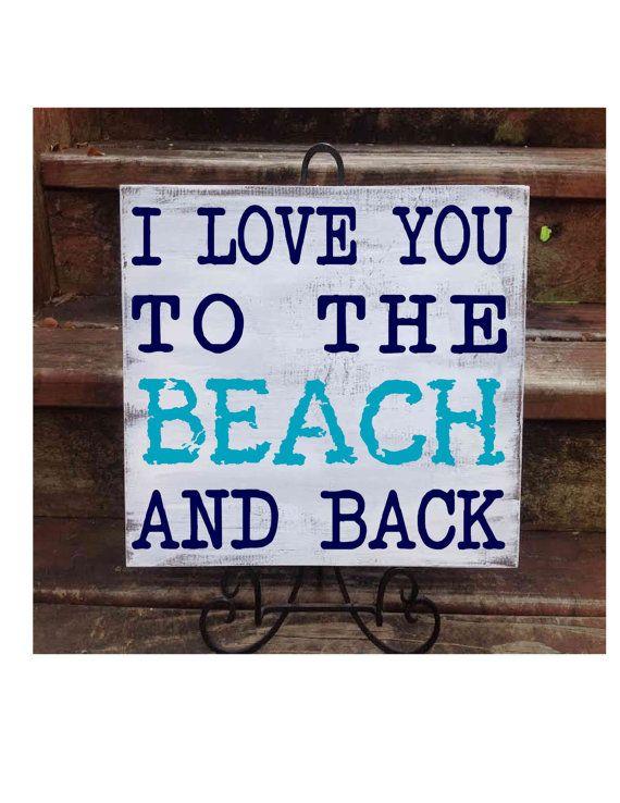Best 25 Beach Ts Ideas On Pinterest Vacation Memories Beach
