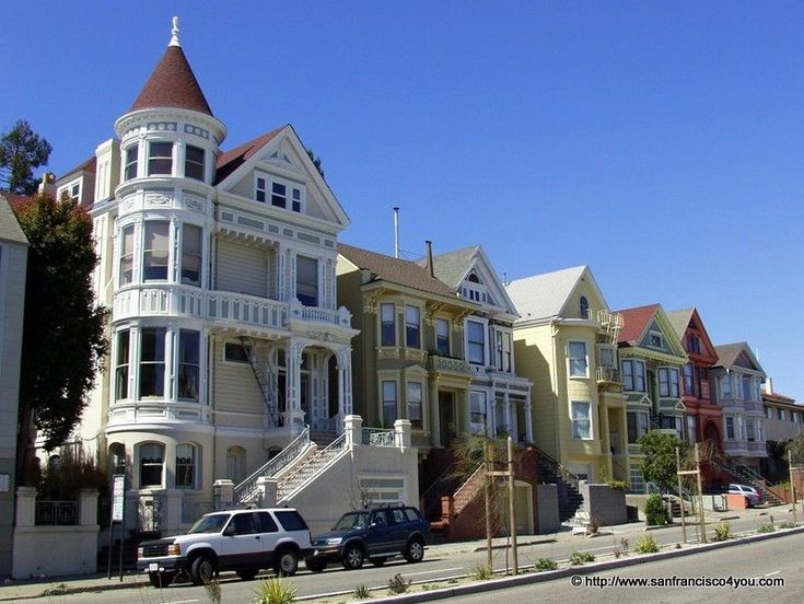 Noe+Valley+San+Francisco   Noe Valley - San Francisco - Photo.net Travel Forum