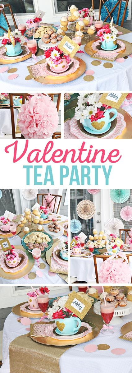 2151 best Event Wedding Party planning images on Pinterest