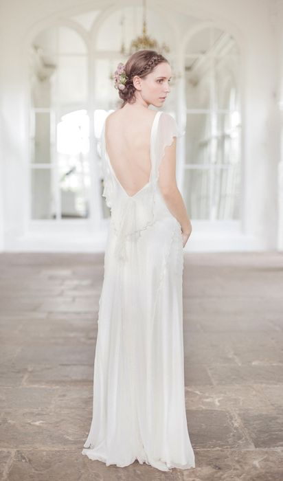 amanda garrett collections wwwpatsysbridalcom bridal wedding dallas