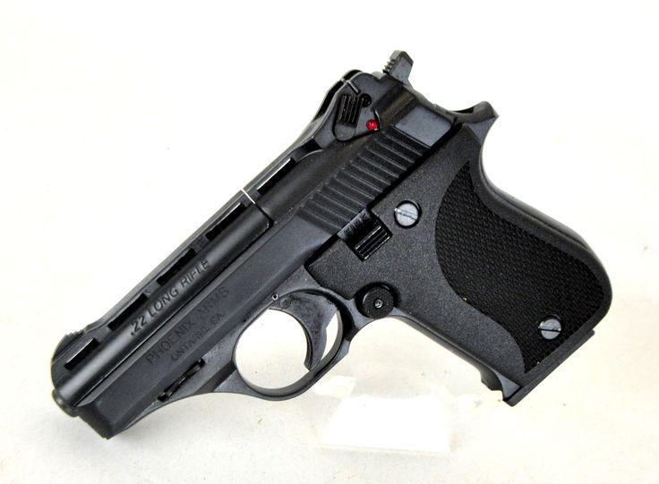Sex pistols free mp porn curves — pic 7
