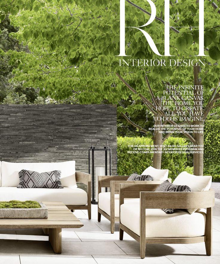 20++ Elle decor garden furniture ideas in 2021