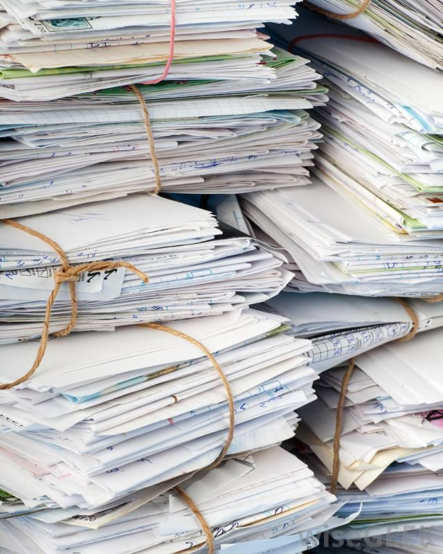 30 best What to Shred; a Guide from Shred-All images on Pinterest - best of shredding certificate of destruction sample