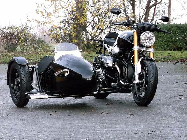 134 best sidecar images on pinterest | sidecar, hacks and bmw