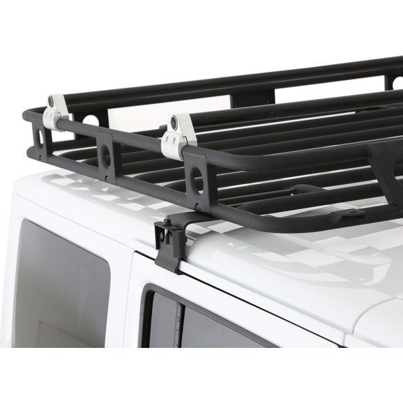 Pin On Roof Rack