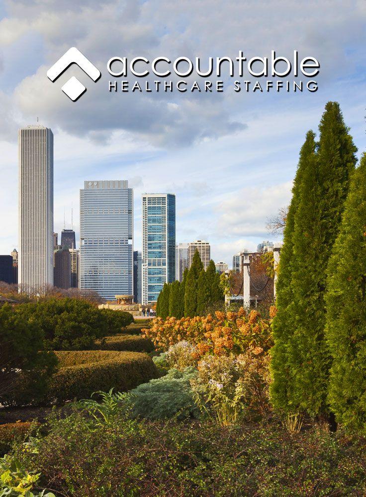 Registered Nurse (RN) / Neonatal Intensive Care Unit (NICU)   Openings in Chicago, IL! -  AHS is dedicated to finding people to help us fulfill our commitment to make healthcare human again. We staff our exemplary clients with healthcare professionals who approach every patient, every colleague, and every family member with compassion. - #Nursing - #AHCStaff - #AHCNurse - #OakBrook - #Illinois - #Chicago
