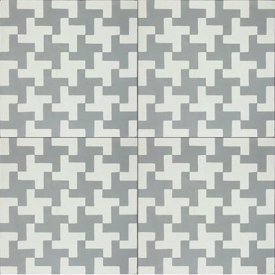 Kitchen Tiles Aberdeen 53 best houndstooth images on pinterest | floor patterns, cement