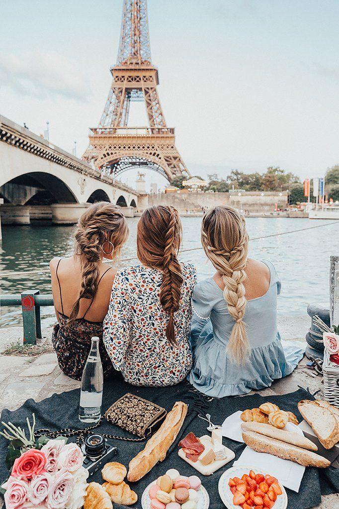 in France – #France #goals