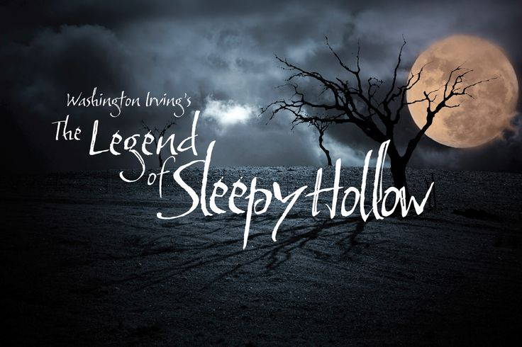 Sleepy Hollow October events... cemetery tour, Stone Barns Harvest Fest October 5th, Horseman's Hollow haunted house