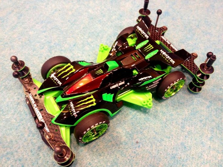 Twitter / mini4wd: 【ミニ四駆オータムカップ】コンクールデレガンス最優秀 ... | Mini 4WD Tamiya Marukai Pacific Market Gardena / Los Angeles Beautiful Southern California USA 310-464-8888
