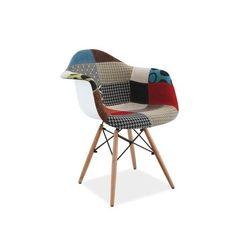 Krzesło DENIS II Signal