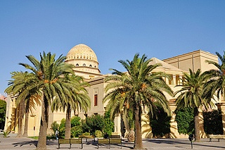 Morocco #7 on our list of 'Top 10 Destinations for 2013'.