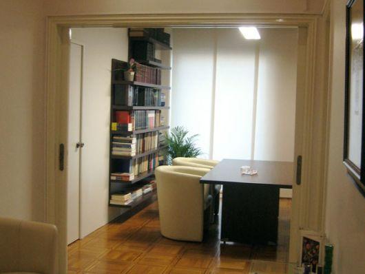 δικηγορικό γραφείο www.remak-diakosmisi.gr