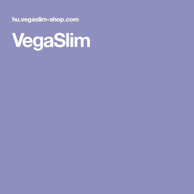 VegaSlim