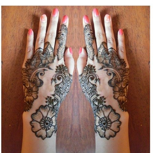 Www Thewedding Hut Co Uk: 17 Best Images About Henna Designs On Pinterest