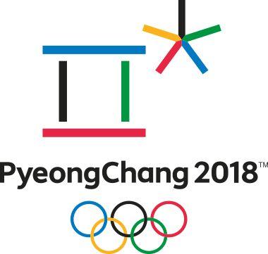 동계올림픽 엠블럼 이미지