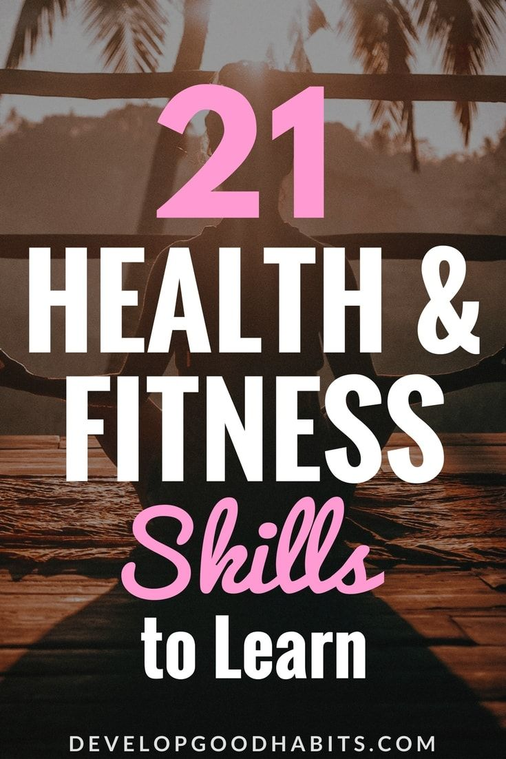 modern life habits and health of Modern life is full of stresses and frustrations, most of them caused by  the first  and most important step is to develop healthy habits that will.