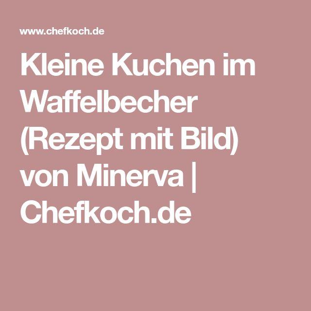 As 20 melhores ideias de Obst Biskuitboden Rezept no Pinterest - kleine küche tipps