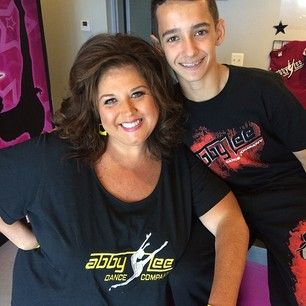 122 best Gino Cosculluela images on Pinterest | Dancing ... Brooke Hyland And Kevin Cosculluela