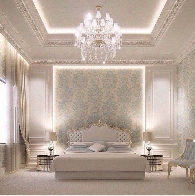 Best 25 Luxury Master Bedroom Ideas On Pinterest: 25+ Best Ideas About Bedroom Suites On Pinterest