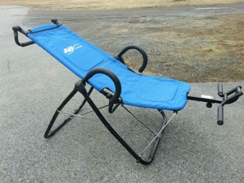 Ab lounge AB LOUNGER pick up only