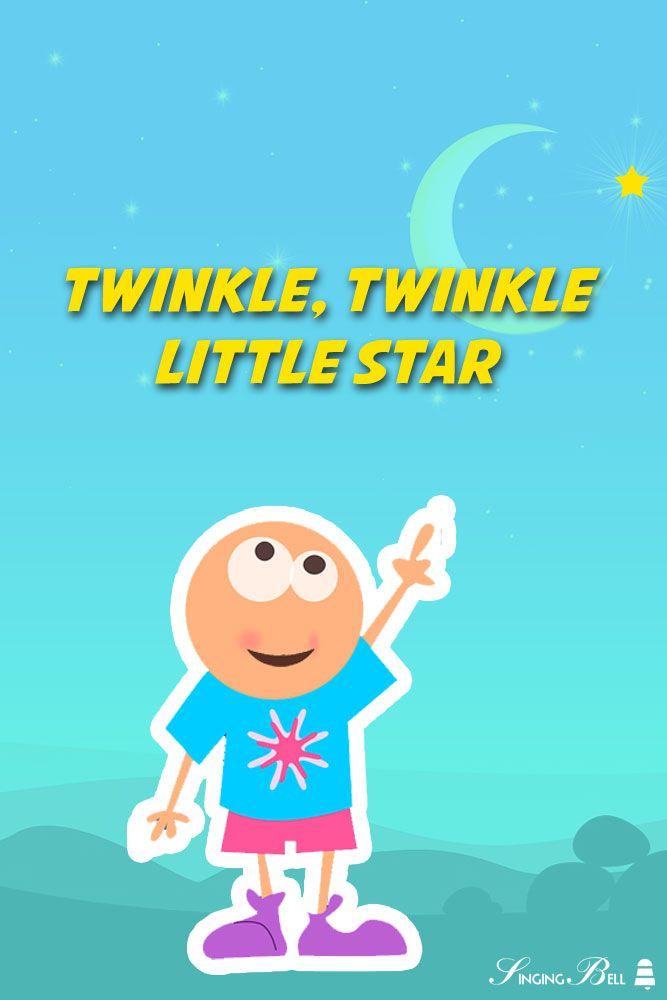 Twinkle twinkle Little Star Song Download