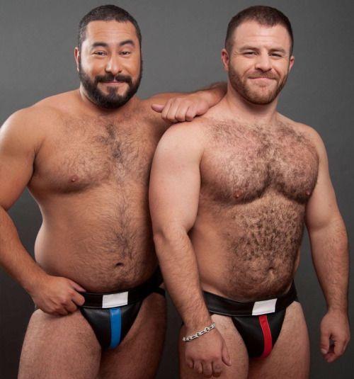 melissa homo eskort thaimassage örnsköldsvik