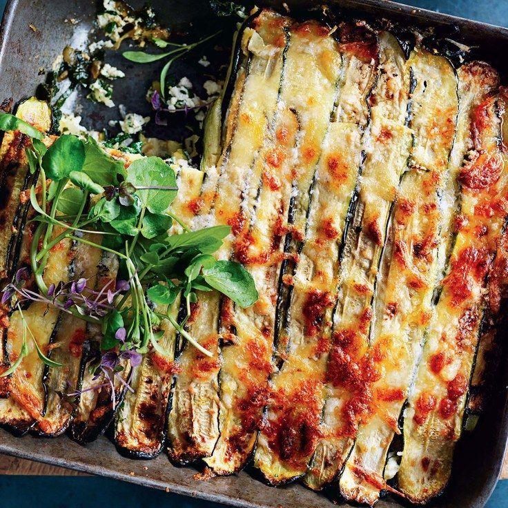100 Roaster Oven Recipes On Pinterest: 100+ Roasted Zucchini Recipes On Pinterest