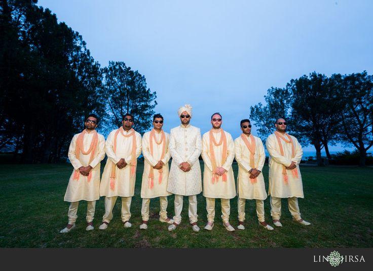 21-laguna-cliffs-marriott-indian-wedding-photographer-wedding-party-photos