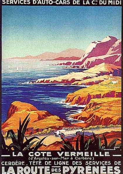 https://i.pinimg.com/736x/f1/39/2b/f1392b9f419b37ba389bced68ea56acd--vintage-travel-posters-vintage-poster.jpg