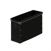 Caja Escritorio PVC L