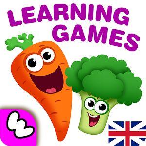 Baby Kindergarten Learning Games for Kids! Apps hacks generator Cheats online Hackt Glitch Cheats