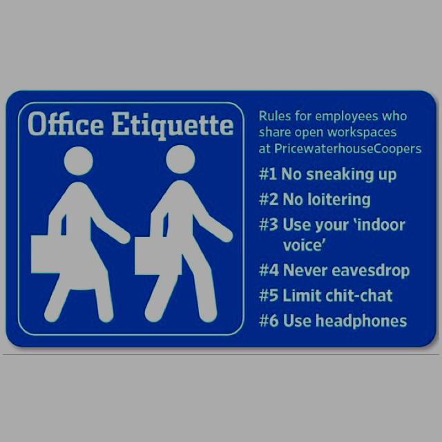 three way relationship facebook etiquette