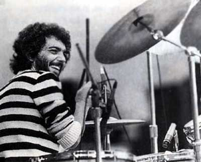 Steve Gadd: Drum Stuff, Famous Drummers, Music Legends, Drummers W Kit, Favorite Drummers, Drummers Extrodinaire