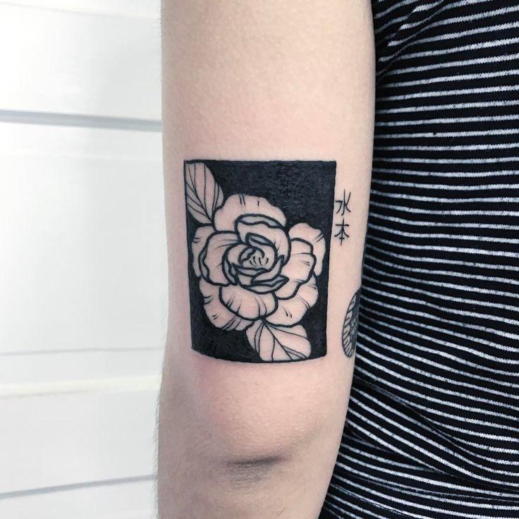 Kanji Tattoo: The 25+ Best Kanji Tattoo Ideas On Pinterest