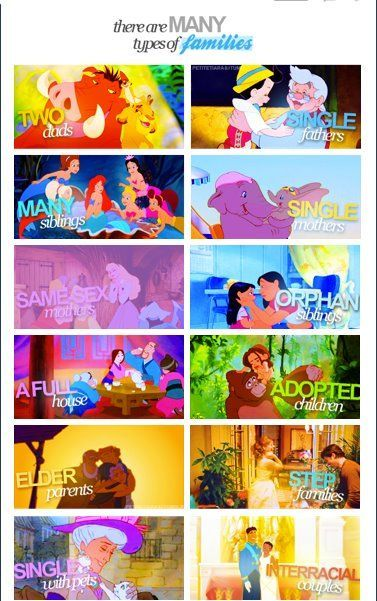 <3Disney Show, Disney Magic, Families Values, Modern Families, Disney Families, Disney Obsession, Disney Taught, Things Disney, Disney Movie