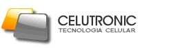 Venta De Celulares Gama Alta En Argentina  - Celutronic