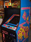 Ms Pacman Galaga Pac man video arcade game brand new upright game FREE SHIPPING - ARCADE, BRAND, Free, Galaga, Game, Pacman, shipping, upright, Video