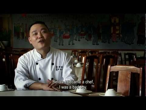 The Raw and the Cooked - A culinary journey through Taiwan - YouTube  http://cinemapacific.uoregon.edu/schedule/april-27-2014/