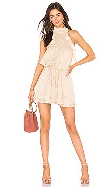 New Winona Australia Sentosa Playsuit online. Find the  great Wildfox Couture Clothing from top store. Sku txtj86096wxcb76994