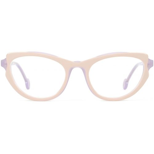 LA Eyeworks Collection ARDEN Layers of pattern and color are precisely sculpted to give ARDEN its compelling shape and glamorous angling in multiple dimensions.